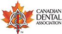North York Dentist